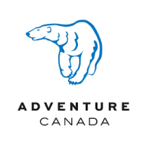 Adventure Canada - 2020 Voyages of Discovery