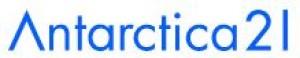 Antarctica21 Brochure - Antarctic Air Cruises 2020-2021