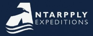 Antarpply Expeditions 2020-2021 Brochure