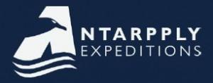 Antarpply Expeditions 2020-2021 Brochure
