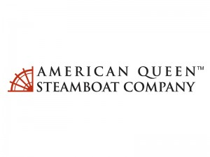 American Queen Steamboat Company - 2021 Paddlewheel Collection