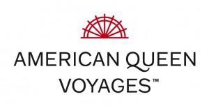American Queen Voyages - Roundtrip Chicago - 2022