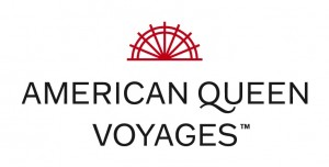 American Queen Voyages - Discover Beyond