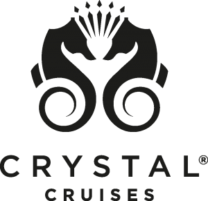 Crystal Cruises - Golf Flyer 2019-2021