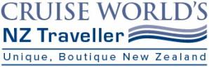 Cruise World's NZ Traveller - Dark Skies & Stargazing
