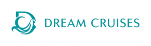 Genting Dream - General Info & Deck Plan