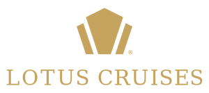 Lotus Cruises - 2020-2021 Itineraries