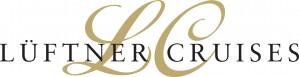 Lüftner Cruises - 2021 River Cruises