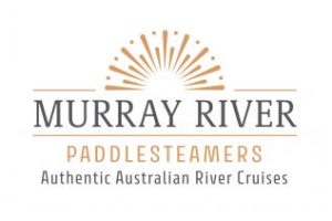 Murray River Paddlesteamers - 4 Night Upper Murray Explorer Cruise