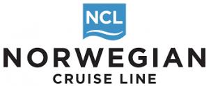Norwegian Cruise Lines - Great Getaway Sale