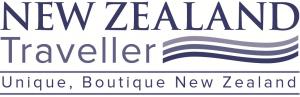 New Zealand Traveller - Wellington & Beyond