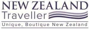 New Zealand Traveller - Fiordland Escape
