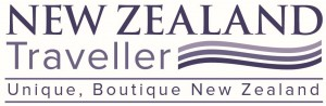 Cruise World's New Zealand Traveller - Heritage in the South