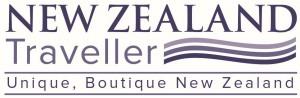 Cruise World's New Zealand Traveller - Biking Aotearoa North to South