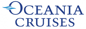 Oceania Cruises - Europe and North America 2021 Fact Sheet