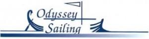 Odyssey Sailing Adventures