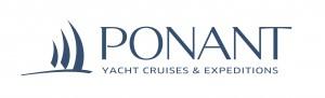Ponant - Antarctica Preview