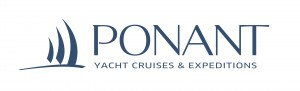 Ponant - Expedition Cruises