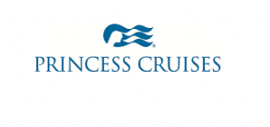 Princess Cruises - Wave Campaign