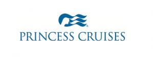 Princess Cruises - Alaska 2023