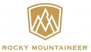 Rocky Mountaineer - Preparing To Go