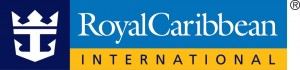 Royal Caribbean International - A Quantum Leap Forward