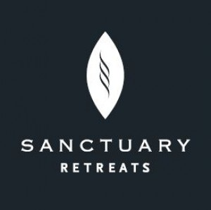 Sanctuary Retreats - Egypt River Cruising