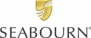 Why Seabourn's Asia