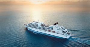 Seabourn - 2023 World Cruise: Extraordinary Destinations