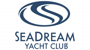 SeaDream Innovation