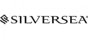 Silversea - Wave offer