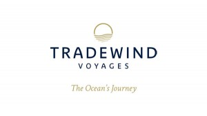 Tradewinds Voyages - The Ocean's Journey