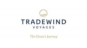 Tradewind Voyages - Australia