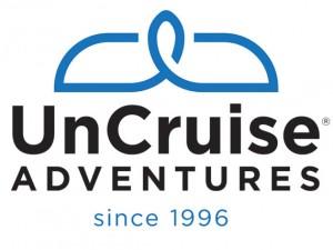 Un-Cruise - 2021/2022 Adventures Brochure