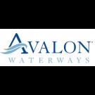 Avalon Waterways - 2022 River Cruises