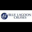 Blue Lagoon Cruises - Cruising the Fiji Islands