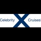 Celebrity Cruises - Alaska 2022 Deployment