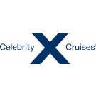 Celebrity Cruises - Celebrity Beyond Fast Facts