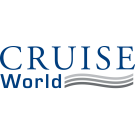 Cruise World Fog Horn - January 2016