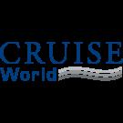 Cruise World Fog Horn - January 2016