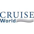 The Cruise World Fog Horn - October 2017