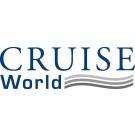 The Cruise World Fog Horn - June 2018