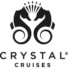 Crystal Cruises - Crystal Endeavor Antarctica Collection - 2021-2023