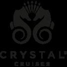 Crystal Cruises - Grand Voyage 2022