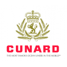 Cunard 2020 Grill Suite Experience Promo - Book by 31MAR20