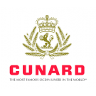 Cunard – Destination Overview by Ship