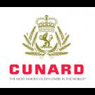 Cunard - 2022 Europe, Alaska and America's