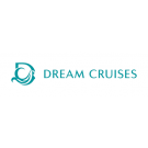 Dream Cruises - Genting Dream