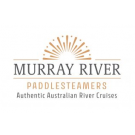 Murray River Paddlesteamers - 6 Night All the Rivers Run Cruise