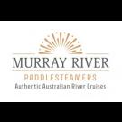 Murray River Paddlesteamers - 4 Night Upper Murray Explorer Cruise